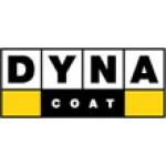 dynacoat_110_tcm17-6955-150x150