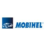 mobihel-150x150