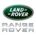 rangerover-2